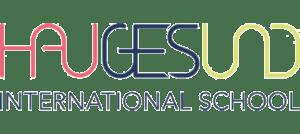 Referanse regnskap Haugesund international school